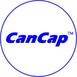 CanCap
